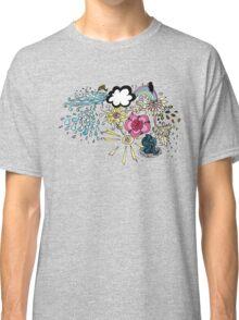 Autumn Classic T-Shirt