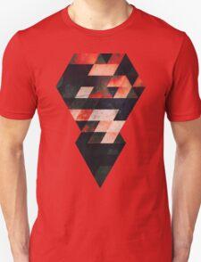 Gryyt yskype T-Shirt