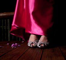 Big night out by Brian Edworthy