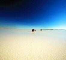 horizont by plamenx