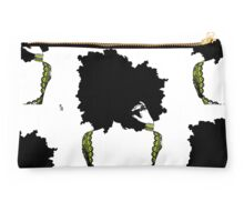 willow Studio Pouch
