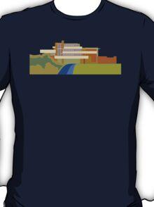 fallingwater T-Shirt