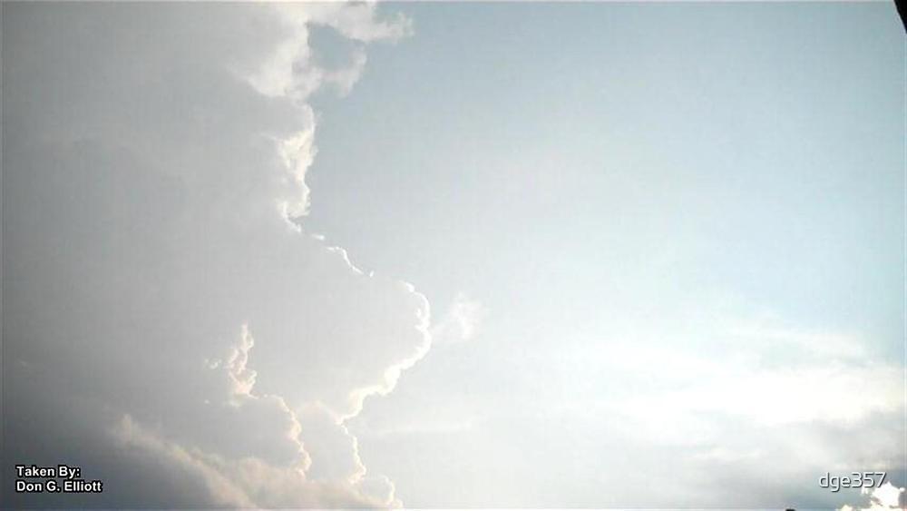 Heaven's Gate 4 by dge357