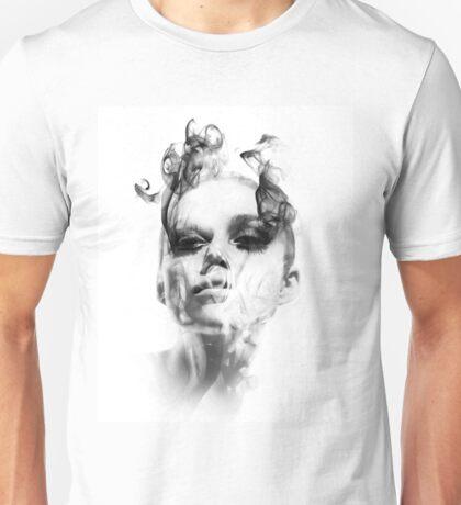 Keira Unisex T-Shirt