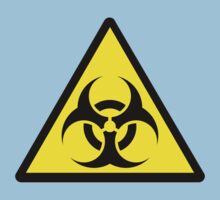 Biohazard 2 by Pig's Ear Gear