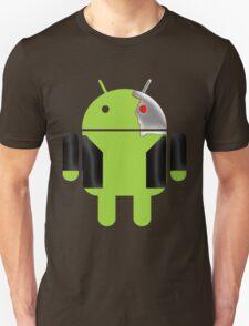 D-800 T-Shirt