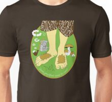 Proudfoot Family Reunion Unisex T-Shirt