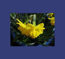 Nodding Daffodils T-Shirt