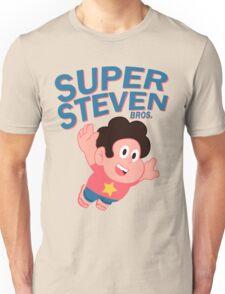 Steven Bros. Unisex T-Shirt