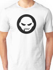 Gimp Ideology Unisex T-Shirt