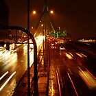 Nightly Zakim [2] by Jared Williams