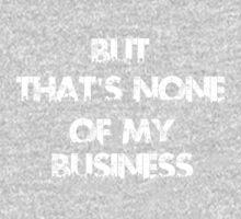 Kermit Memes One Piece - Long Sleeve