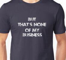Kermit Memes Unisex T-Shirt