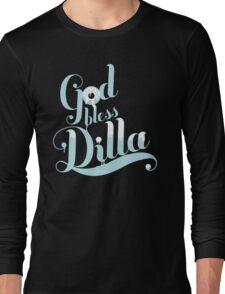 """A """"DILLA""""CIOUS TEE T-Shirt"""