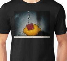 How to get true lemonade out of 'em Unisex T-Shirt