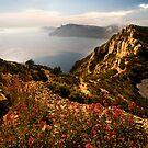 Routes des Cretes by malsmith