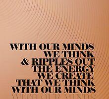 Mind Tripping Ripples © Vicki Ferrari Photography  by Vicki Ferrari