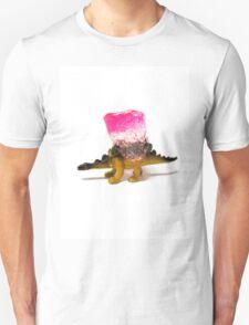 Toy Unisex T-Shirt