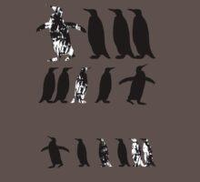 ZOOlogy - Penguin I Kids Clothes