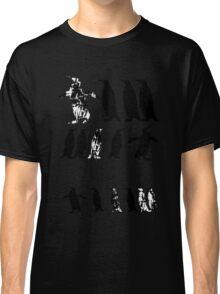 ZOOlogy - Penguin I Classic T-Shirt