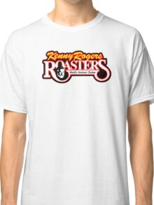 Kenny Rogers Roasters Classic T-Shirt