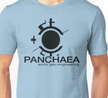 Project Panchaea  Unisex T-Shirt