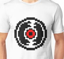 Dave Logo Unisex T-Shirt