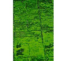 Ireland Stone Photographic Print