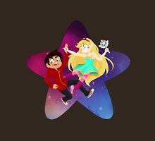 Svtfoe - Outer Space Unisex T-Shirt