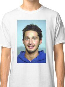 Shia Classic T-Shirt