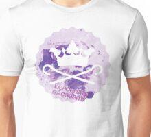 Next Gen Leadership Academy - Stamp Logo Unisex T-Shirt
