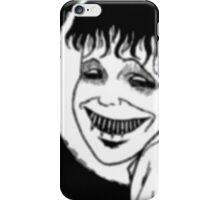 Hey there! iPhone Case/Skin
