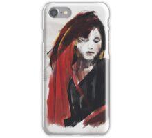 Autumn Idyll iPhone Case/Skin