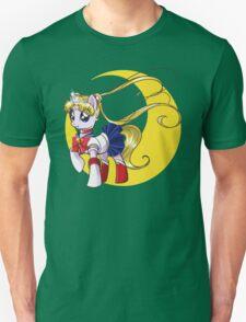 My Little Senshi T-Shirt