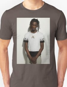 Young Thug Unisex T-Shirt