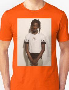 Young Thug T-Shirt