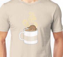 Dunkin Donut Unisex T-Shirt