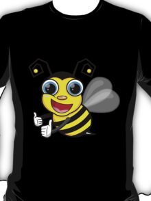 bees knees t-shirt T-Shirt