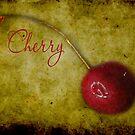 Cherry by vigor