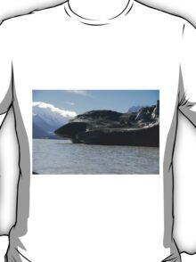 Dark Iceburg T-Shirt