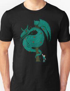 Nature's Beast T-Shirt