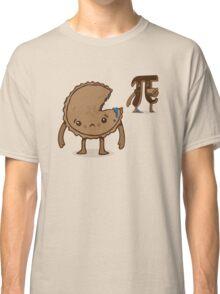 The Inferior Pi Classic T-Shirt