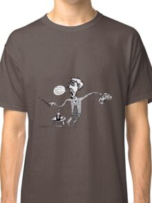 artist Classic T-Shirt
