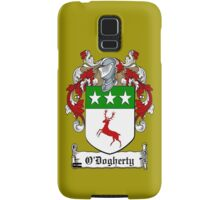 O'Dogherty (Donegal)  Samsung Galaxy Case/Skin
