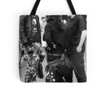 Camo cool ... Tote Bag