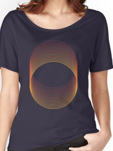 Slinky Women's Relaxed Fit T-Shirt