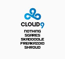 CS:GO Cloud9 Unisex T-Shirt