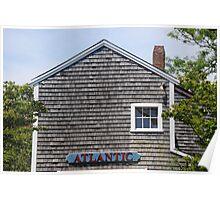 Atlantic II Poster