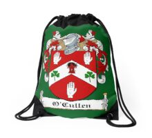 O'Cullen (Wicklow)  Drawstring Bag