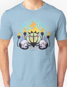 Ghost Hugs Unisex T-Shirt